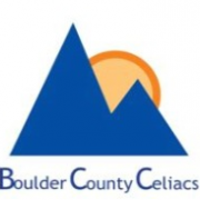 Logo of Boulder County Celiacs