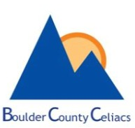 Logo of Boulder County Celiacs