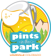 pints in the park