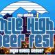 Mile High Beer Fest 2/11/17