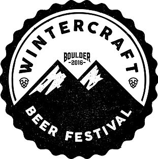 Wintercraft Beer Fest 2017