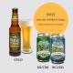 New Planet Beer wins Denver International Beer competition
