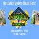 boulder valley beer fest
