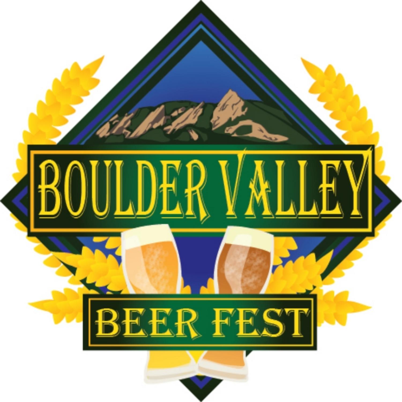 bouldervalleybeerfest