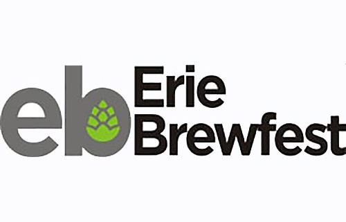 7th Annual Erie Brewfest Share: