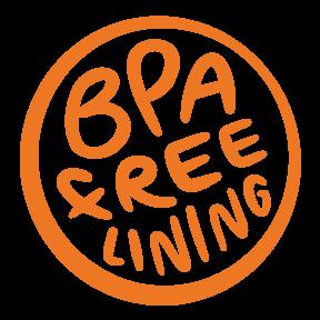 BPA-Pale