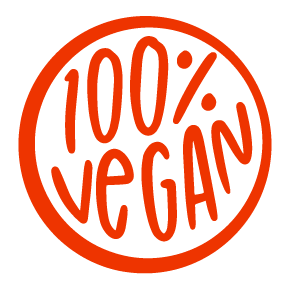 Vegan-Pale ale