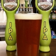 Seclusion IPA