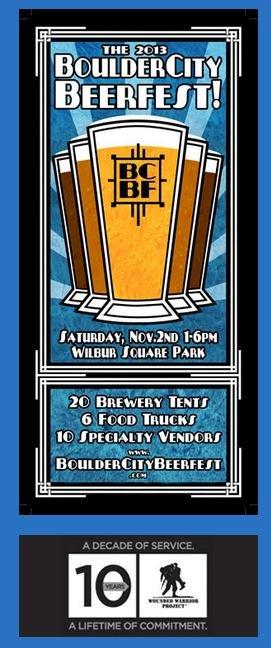 bouldercity beerfest