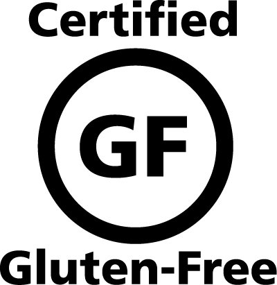 Certified!! – New Planet Beer – Gluten Free and Gluten Removed Brewery