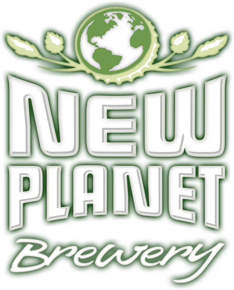 New Planet Beer | Gluten Free and Gluten Removed Beer