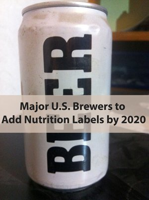 nutrition-facts1