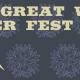 great west beer fest 2016