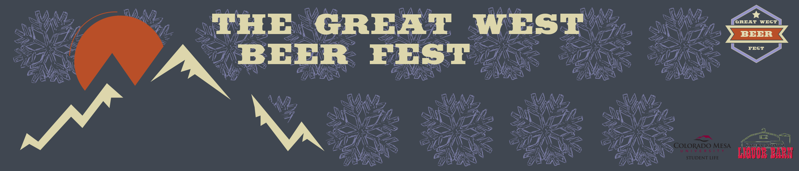 great west beer fest 2016