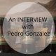 interview with pedro gonzalez of new planet beer