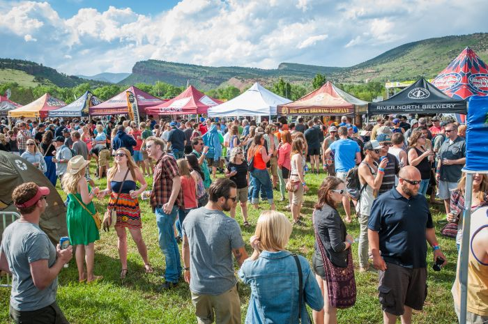 2019 Colorado Burning Can Fest
